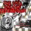 The Ska Skank Redemption