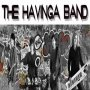 The Havingas