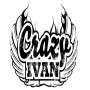Unsigned Artist Crazy Ivan