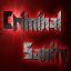 Criminal Sanity