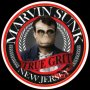 Unsigned Artist Marvin Sunk