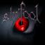 Metal songs from SinFool