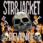 Unsigned Radio str8jacket