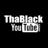 ThaBlackYouTube