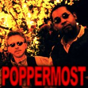 Poppermost