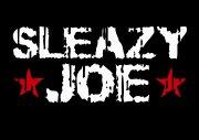 Sleazy Joe