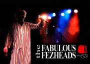 The Fabulous Fezheads