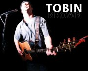 Tobin Brown