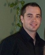 Joe Borowsky