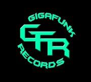 Gigafunk