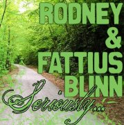 Rodney and Fattius Blinn