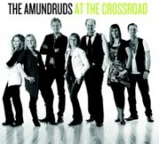 The Amundruds
