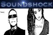 soundshock