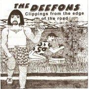 The Deefons
