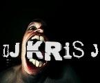 DJ Kris J