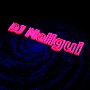 DJ Maligui