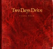 Two Days Drive