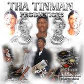 Tha Tinman