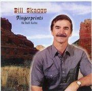BILL SKAGGS