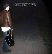 Jimmy Riftown