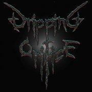 Dripping Orifice