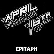 April 16th