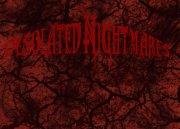 Desolated Nightmares