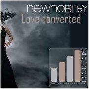 NewNobility