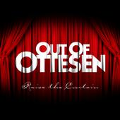Out Of Ottesen (Germany)