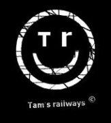 Tams railways Music