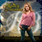 Hailey Breanne