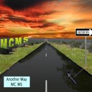 MrMCMS
