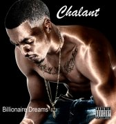 Chalant