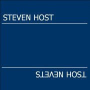 steven host