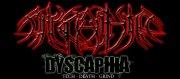 Dyscaphia
