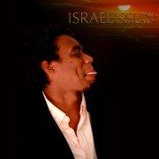 ISRAELSSUN