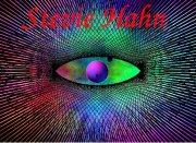 Stevie Michael Hahn