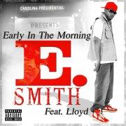 E. Smith