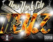 New York City Keyz