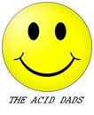 Acid dads