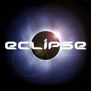EclipseUK