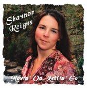 Shannon Reigns