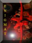 EnigmaT