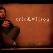 Eric Wilson ewilsonmusic