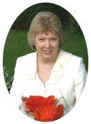 Sharon Bannister