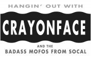 CrayonFace