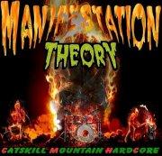 Manifestation Theory