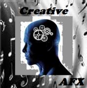 CreativeAFX
