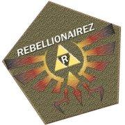 Rebellionairez and The Rebels