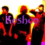 Keshco